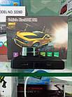 Автомобильный видеорегистратор DVR-138А | авторегистратор | регистратор в авто, фото 3