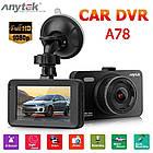 Автомобильный видеорегистратор Anytek А78 | авторегистратор | регистратор авто, фото 5