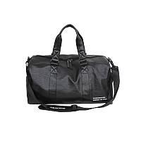273d8015b93e Большие спортивные сумки в Украине. Сравнить цены, купить ...