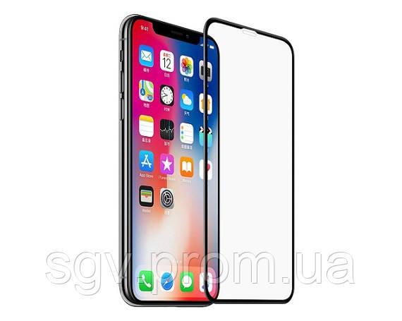 Нужна ли защита экрану вашего смартфона?
