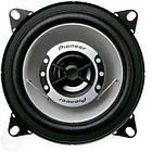 Автоакустика TS-1042 (4'', 3-х полос., 420W) | автомобильная акустика | динамики | автомобильные колонки, фото 2