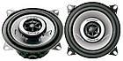 Автоакустика TS-1042 (4'', 3-х полос., 420W) | автомобильная акустика | динамики | автомобильные колонки, фото 5