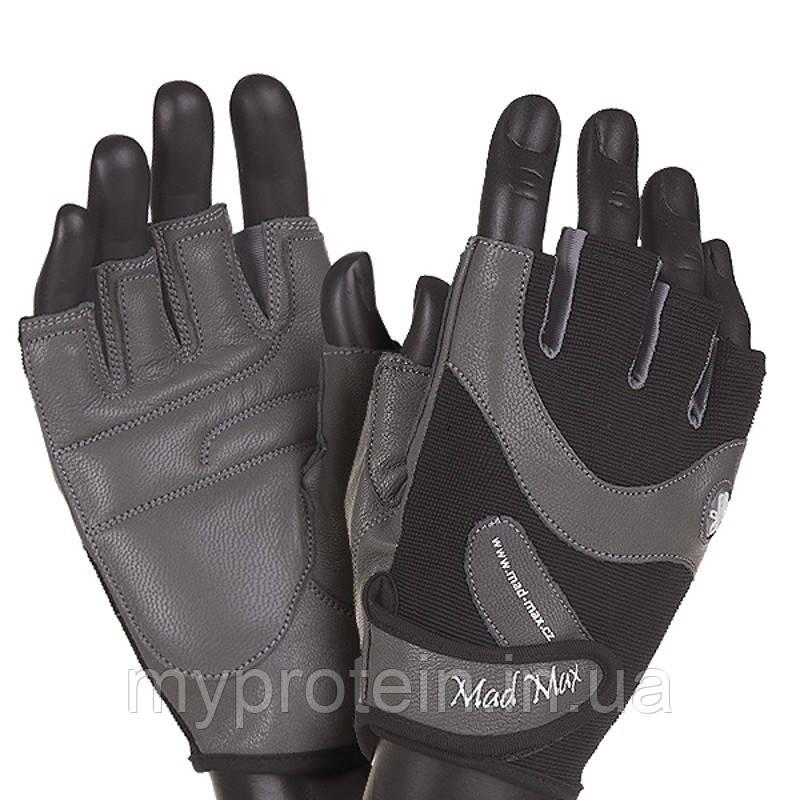 MTI83 Workout Gloves MFG-830