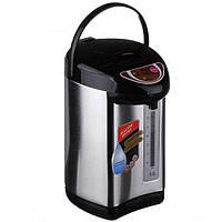 Термопот DOMOTEC MS-5 L | Электрочайник термос 5 л | термочайник