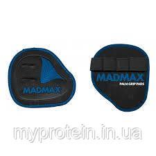 Mad MaxПерчаткиPalm Grip Pads MFA-270