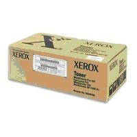 Картриджи Xerox 106R00586 для Xerox WorkCentre 312, M15, M15i