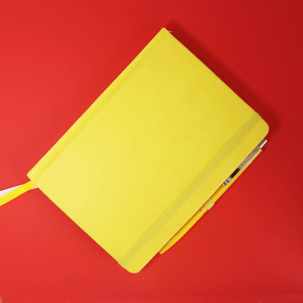 Планер - нове англійське слово щодня phrasal verbs & prepositions жовтий