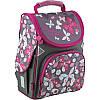 Рюкзак шкільний ортопедичний каркасний GoPack GO19-5001S-6