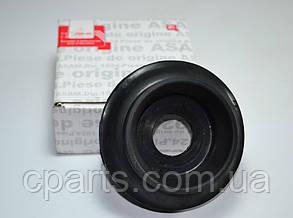 Опора заднего амортизатора Renault Duster 2 4х4 (Asam 30345)(среднее качество)