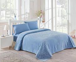 Летние наборы постельного белья