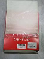 Фильтр салона киа Церато 1, KIA Cerato 2004-07 LD, Carnival 2006-14 VQ, Mohave 2007-10 MG, H12-KA002, 971332f010, фото 1