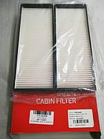 Фильтр салона Такума, H12-DW005, 93740495, фото 1