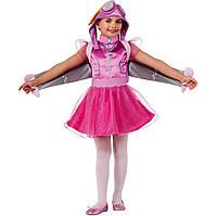 Детский костюм Скай (щенячий патруль)