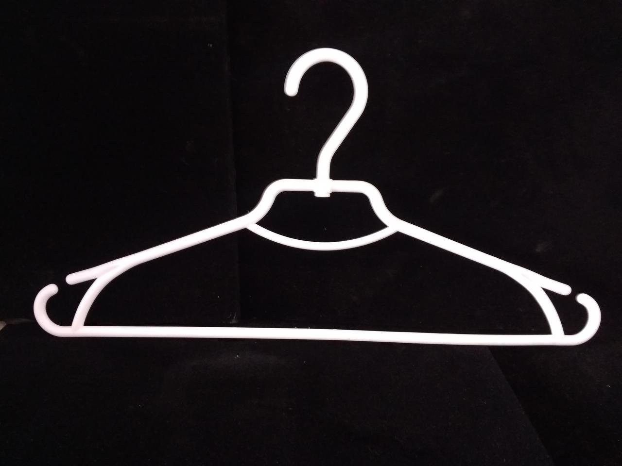 Плечики для одежды 42 см.