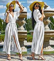 fa677677be486 Яркий синий купальник в категории пляжная одежда и парео в Украине ...