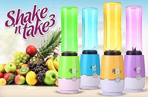 Блендер Shake 'N' Take 3