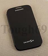 Dilux - Чехол - книжка Samsung Galaxy Note i9220