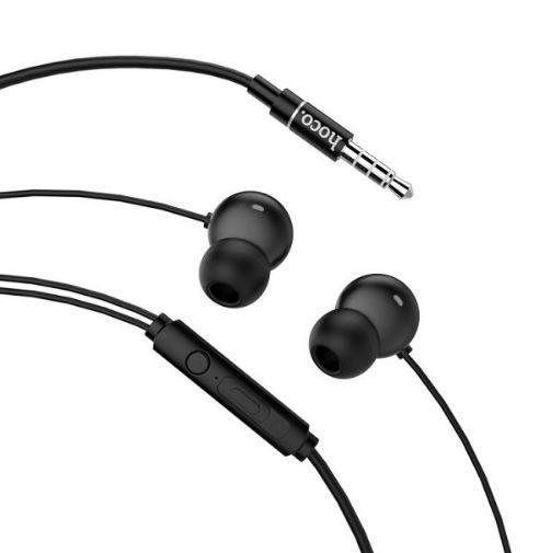 Навушники HOCO M44 Magic з мікрофоном