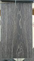 Eco55 Scarlet Oak Dark Natural OFD-055-042 клеевая виниловая плитка Oneflor Europe
