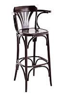 """Барный деревянный стул """"Отто"""""""