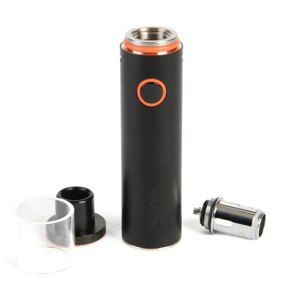 Сигарета электронная SMOK VAPE PEN 22