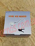 Лупа настольная на прищепке Flexible Neck Magnifier 15121, фото 2