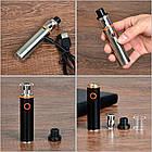 Сигарета электронная SMOK VAPE PEN 22, фото 5