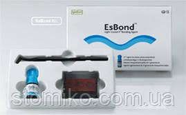 Однокомпонентный адгезив 5-го поколения EsBond 5 мл