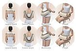 Массажер для шеи и спины Wrap Nesk & Shoulder Massager, фото 5