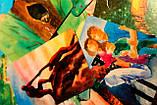 """Метафорические ассоциативные карты """"Колодец прошлого — Родник будущего"""". Анна Сафронова, фото 6"""