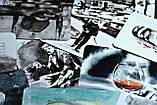 """Метафорические ассоциативные карты """"Колодец прошлого — Родник будущего"""". Анна Сафронова, фото 8"""