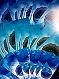 """Метафорические ассоциативные карты """"Колодец прошлого — Родник будущего"""". Анна Сафронова, фото 9"""
