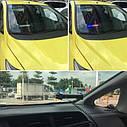 Стробоскоп Мигалка Вспишка Диодний стробоскоп белий красно синий полицейский стробоскоп, фото 6