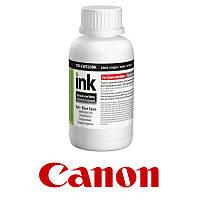 Чернила Canon iP 1800/1900, MP 180/230/240 Black, 200 мл, краска для принтера кэнон, чорнила фарба кенон