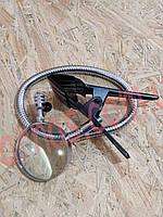 Лупа настольная на прищепке Flexible Neck Magnifier 15120