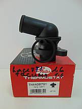 Gates TH44087G1 Термостат Chevrolet Lacetti 1.6