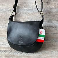 Женская Итальянская сумка  Vera Pelle, фото 1
