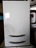 """Шкаф навесной Бриз """"Ницца"""" ш/н 401правый, 40 см."""
