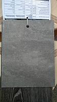 Eco55 Cement Natural OFD-055-037 клеевая виниловая плитка Oneflor Europe