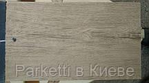 Eco55 Scarlet Oak Light Natural OFD-055-041 клеевая виниловая плитка Oneflor Europe