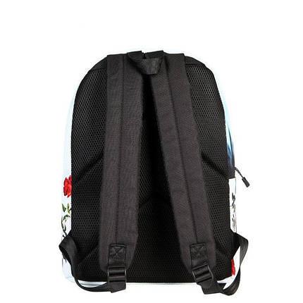 Міські рюкзаки Running Tiger для дівчини, фото 2