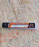 Лезвия для канцелярских ножей (18мм) TopAssist, фото 2