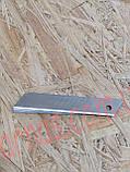 Лезвия для канцелярских ножей (18мм) TopAssist, фото 3