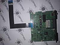 MainBoard (материнская (основная) плата) BN41-01955A (BN94-06332M) для LED телевизора Samsung  UE32F4020AW , фото 1