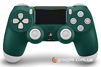 Геймпад PlayStation Dualshock 4 V2 Alpine Green