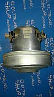 Двигатель ORION SV-2324H оригинал  б.у