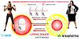 БАД VISION Сеньор - витаминно-минеральный комплекс с пробиотиками, фото 2