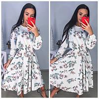 Платье   женское   Фиолета