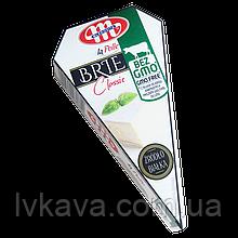 Сыр Бри la Polle  Mlekovita , 125 гр