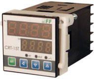 Регулятор температуры цифровой программируемый СРТ-15T (CRT-15T)